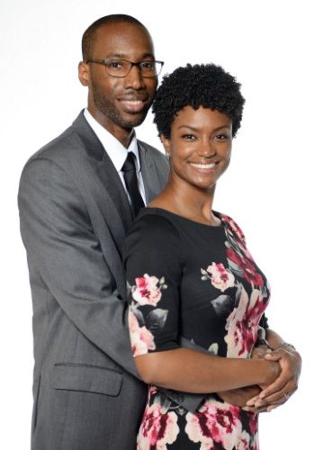 Covington, Pastor Reginald and Danielle-3